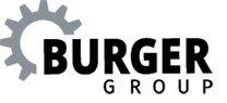 BURGER GROUP - Gelebte Synergie in der Antriebstechnik