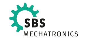 showcase sbs mechatronics